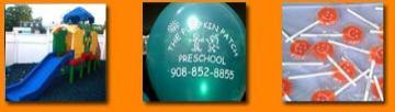 THE PUMPKIN PATCH PRESCHOOL HACKETTSTOWN NEW JERSEY